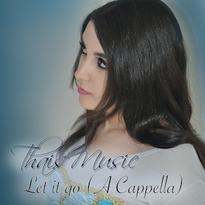 02.-ThaisMusic-Let-it-go-A-cappella-300x300