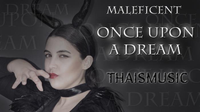 Maleficent thumbnail