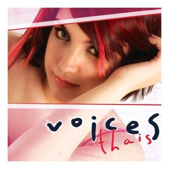 Thais Voices