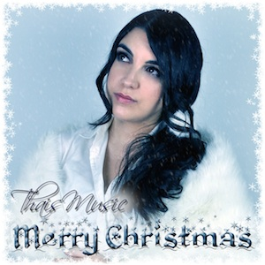 09.-ThaisMusic-Merry-Christmas-A-cappella-300x300