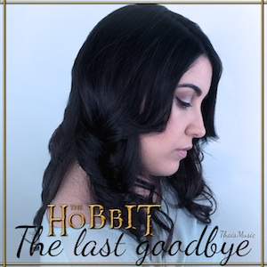 12.-ThaisMusic-The-last-goodbye-A-cappella-300x300