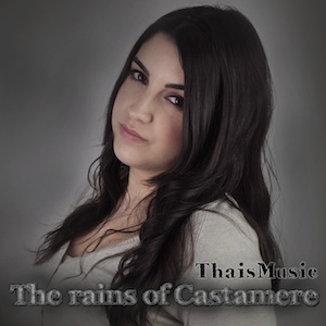 18. ThaisMusic - The rains of Castamere (A cappella)
